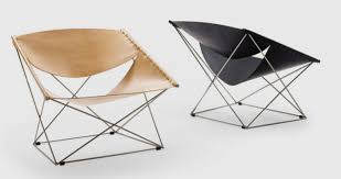 artifort designer furniture living edge