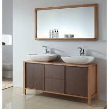 59 Double Sink Bathroom Vanity by 102 Best A Homey Bathroom Images On Pinterest Room Architecture