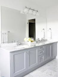 light gray tile bathroom floor 37 light gray bathroom floor tile ideas and pictures bath