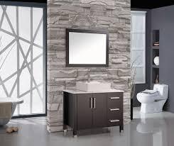 home design outlet center in skokie 28 images home design