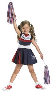 knicks city dancer halloween costume cheerleader wallpapers hd backgrounds wallpapersin4k net