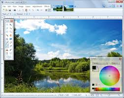 download paint net 4 0 19 for windows 10 7 8 8 1 latest version