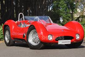 maserati pininfarina birdcage maserati birdcage tipo 61 recreation by crostwaite u0026 gardiner