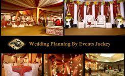 Local Wedding Planners Wonderful Free Wedding Planning 3 Free Wedding Planning Checklist