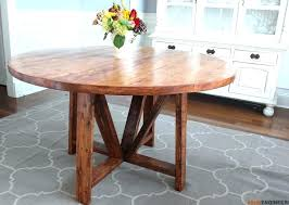 free coffee table plans kitchen table plans woodworking free kitchen table plans woodworking