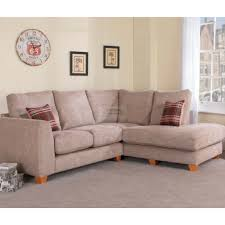 Chaise Corner Sofa Lisburn Chaise Corner Sofa Furniture Mill Outlet