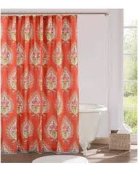 Cloth Shower Curtains Check Out These Black Friday Bargains On Kalani 72 Inch X 84 Inch