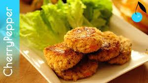 cuisine avec les restes que faire avec des restes de risotto des croquettes ou galettes