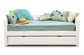 Full Size Trundle Beds For Adults Bed Top Delight Trundle Daybed Target Striking Awful Trundle