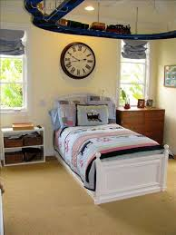 Train Decor Beautiful Design Train Bedroom Train Bedroom Ideas Pics Photos