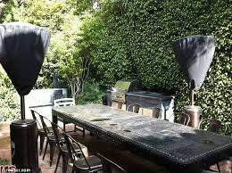 12 person outdoor dining table orlando bloom lists bling ring targeted hollywood home for 4 5m