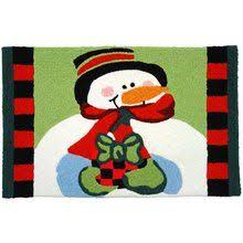 Jelly Bean Indoor Outdoor Rugs Jellybean Area Accent Rug Bedazzled Available At Ourpamperedhome