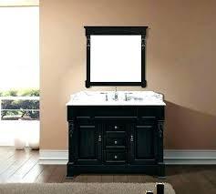 Wooden Bathroom Furniture Uk Real Wood Bathroom Cabinets Wooden Bathroom Wall Cabinets Uk