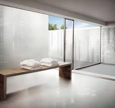Minimalist Bathroom Design Ideas Bathroom Decor Ideas U2013 How To Choose The Style Of The Interior Design