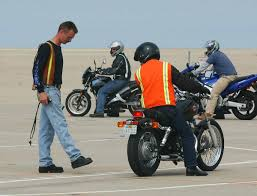 motorcycle riding apparel motorcycle safety wikipedia