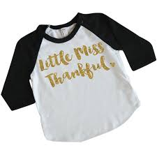 bump and beyond designs toddler thanksgiving