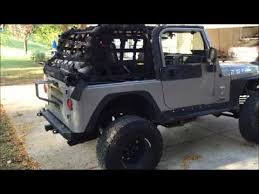jeep wrangler pickup black jeep wrangler paint job new car release date