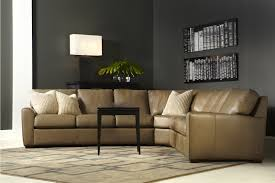 Leather Sectional Sofa Bed by Sectional Sofas Elegance And Style Tailored Just For You And