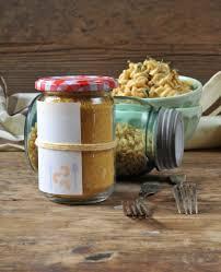 vegan instant macaroni u0026 cheese my darling vegan