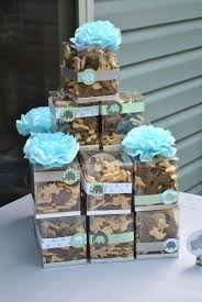 elephant baby shower centerpieces 22 low cost diy decorating ideas for baby shower party