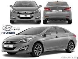 car models with price hyundai car models and prices 33 free hd car wallpaper