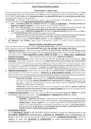 dispense diritto penale riassunto n bartone il diritto penale vivente italia europa