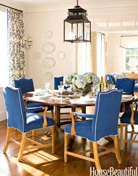 the application of blue dining room chairs u2013 home decor