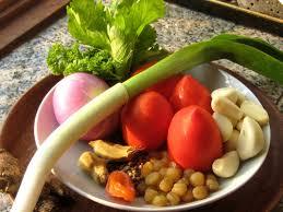 recette de cuisine camerounaise gratuit la recette du bouillon de poisson le de fryou