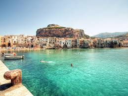 Small Towns Usa by The 10 Most Beautiful Small Towns In Italy Photos Condé Nast