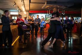 Hit The Floor Instrumental - dmitry pruss tango links u0026 lists