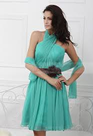 robe turquoise pour mariage robe mariée pas cher bustier turquoise