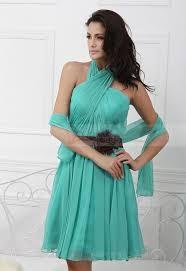robe de mariã e pas cher en couleur robe mariée pas cher bustier turquoise