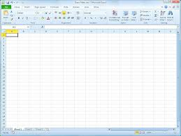 video get to know excel 2010 u2014 create formulas excel