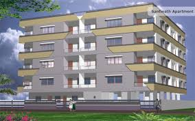 vastu silicon city in ab bypass road indore price location map
