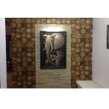 foyer area foyer area foyer area design manufacturer from bengaluru