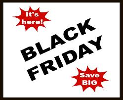best deals on mattresses black friday weekend black friday deals