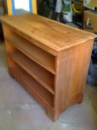build dresser drawer building plans diy pdf outdoor coffee table