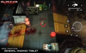 Floor Games by Killing Floor Calamity Android Apps On Google Play