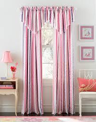 pink curtains bedroom u003e pierpointsprings com