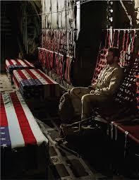 american sniper target black friday 76 best american sniper images on pinterest snipers chris kyle