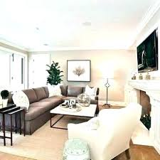 home decorating ideas for living rooms brown leather sofa decor sowingwellness co