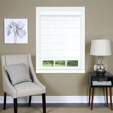 home decorator blinds window blinds white window blinds home decorators collection 2