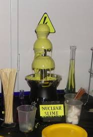129 best science party images on pinterest science party mad