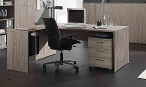 bureau de direction luxe bureau bureau de direction pas cher lovely intérieur de la maison