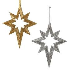 15 gold silver and copper ornaments design sponge