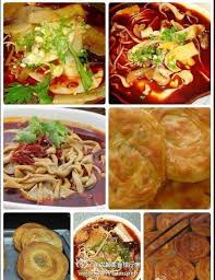 d馗o cuisine industrielle 25 melhores ideias de 冒菜no 薪棚 muros de contenção