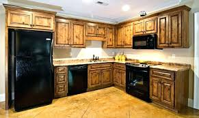 replacing cabinet doors cost kitchen cabinet replacement cost rumorlounge club