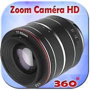 camera360 free apk zoom 360 4k 2017 app apk hd zoom camera360