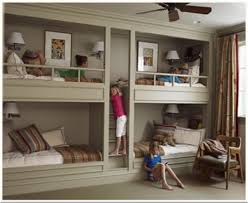 Bunk Bed Free Bunk Beds Use Free Space To The Maximum Find Projects