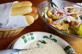 magnificent olive garden lunch images landscaping ideas for